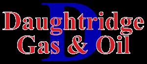 Daughtridge Energy